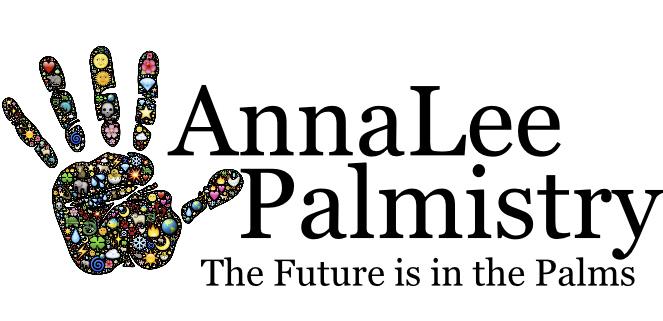 AnnaLee Palmistry