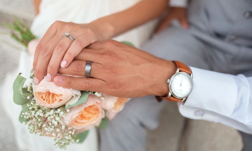 Unique Wedding Entertainment